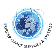 Border Office Supplies and Systems