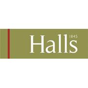 Halls Estate Agents